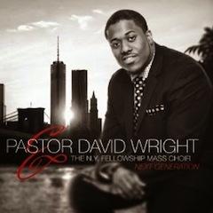 pastor-david-wright-next