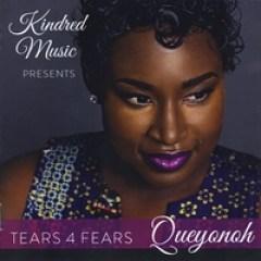 queyonoh-tears