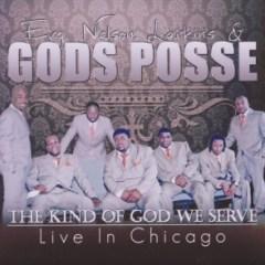 larkins-gods-posse-chicago