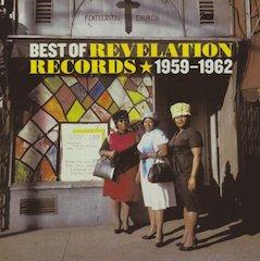revelation-best