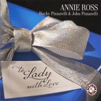 annie-ross-to-lady-with-love