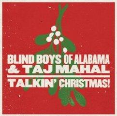 blind-boys-taj-christmas
