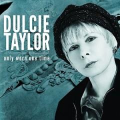 dulcie-taylor-only-worn
