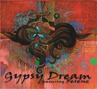 ferenc-gypsy-dream