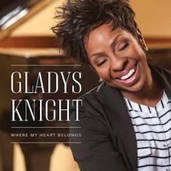 gladys-knight-where1