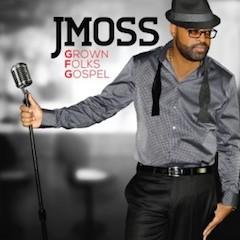 j-moss-grown-folks