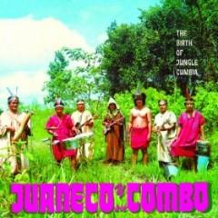 jungle-cumbia