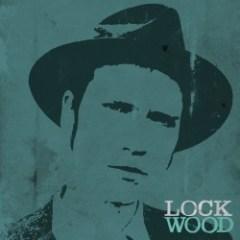 lockwood-album