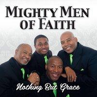 mighty-men-grace