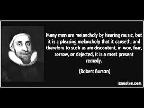 burton-quote1