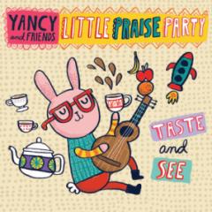 yancy-taste-and-see