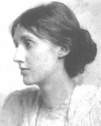 Christina Rosetti