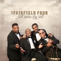 fairfield-four-still