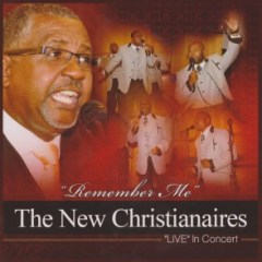 new-christianaires-remember