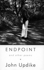 updike-endpoint