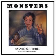 arlo-book-cover