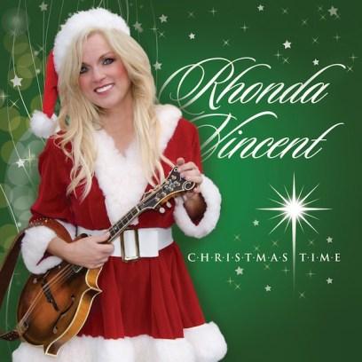 rhonda-vincent-christmas-time