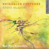 entangled-eddie-mcguire-featured
