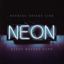 randy-rogers-nothing-shines