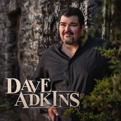dave-adkins