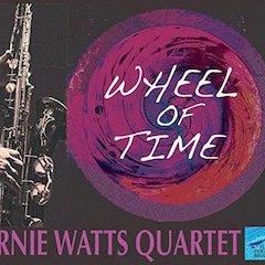 ernie-wartts-wheel