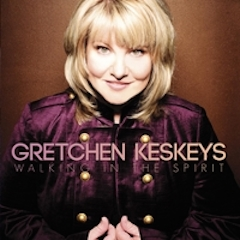 gretchen-keskeys-walking