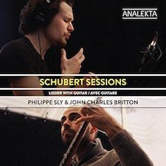 schubert-sessions-cover