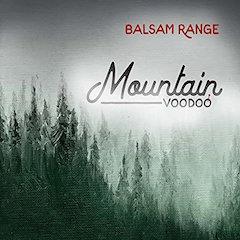 balsam-range-voodoo