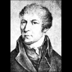 Franz Sussmayer, Mozart's favorite pupil