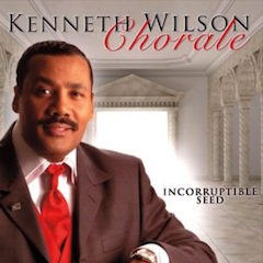 kenneth-wilson-chorale-incorruptible