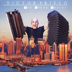 victor-prieto-voices copy