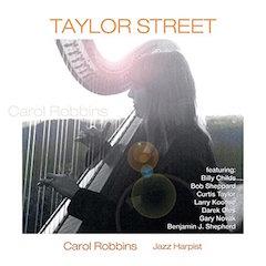 carol-robbins-taylor