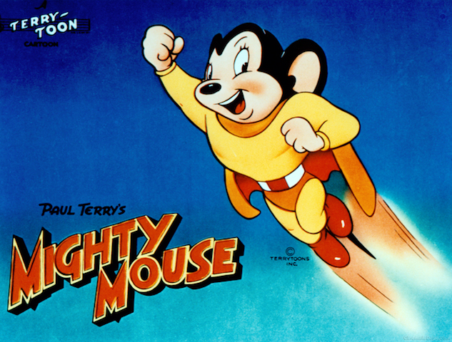 mighty-mouse1