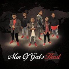 men-of-gods-heart