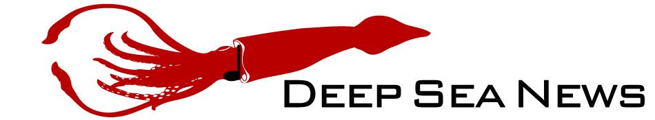 Deep Sea News