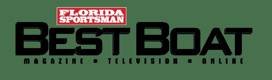 FS BestBoat Logo BW