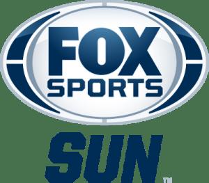 Sports Sun