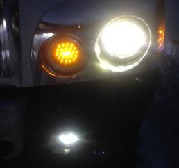 freightliner century columbia coronado led fog light kit deep fog lights wiring schematic freightliner [ 2448 x 3264 Pixel ]