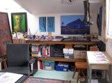 First Floor Studio 5