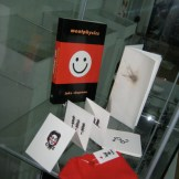 artistbookarts5