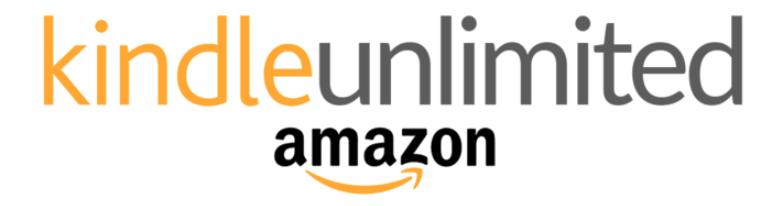 【2021年最新版 徹底解説】Kindleの良書読み放題サービス Kindle Unlimited