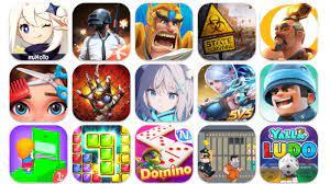 【iOS版 話題のスマホゲームアプリランキング】本当に面白い話題のスマホゲームアプリ3選