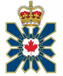 Canadian Intelligence