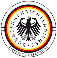 German Intelligence