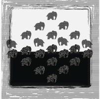 M.S Escher