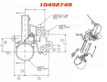 Old Mobile Home Wiring Diagrams, Old, Free Engine Image