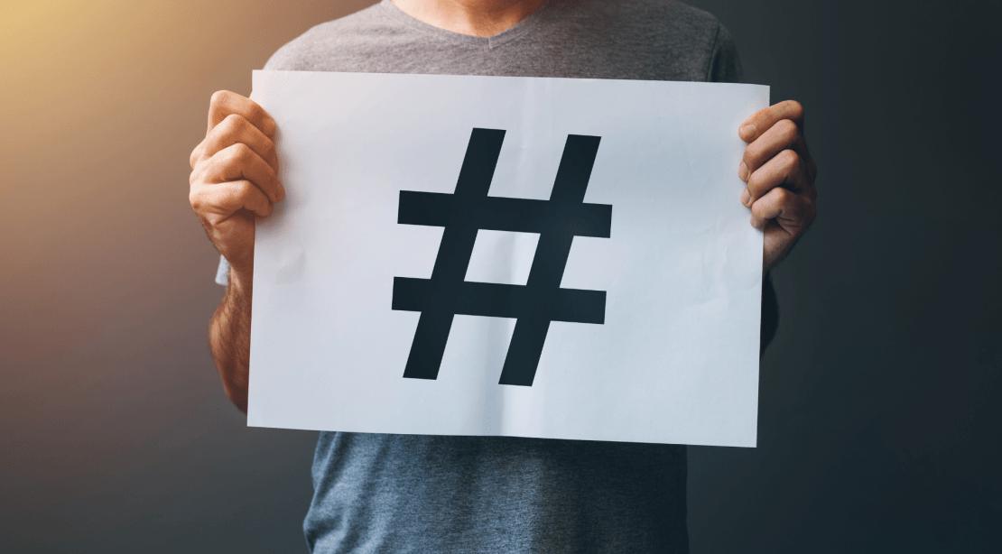 Les hashtags bannis Instagram