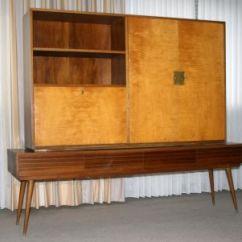 Childrens Panton Chair Thomasville Dining Chairs Discontinued Design & Stil - 1950-1959 Mobiliar Interieur Antiquitäten