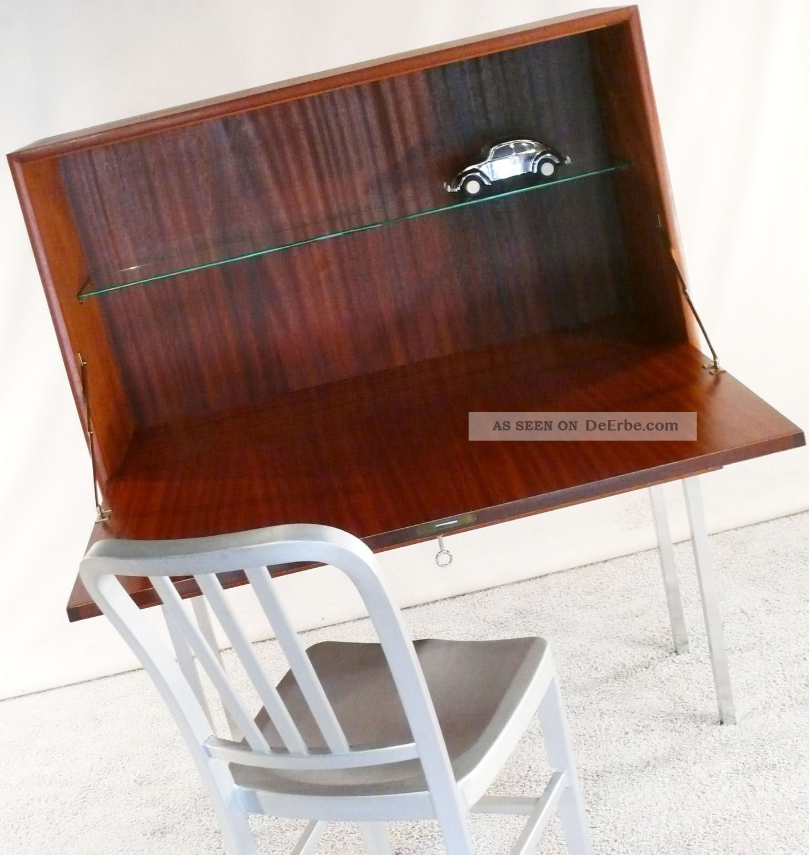 Wk Möbel Sekretär Schreibtische Online Kaufen Möbel Suchmaschine