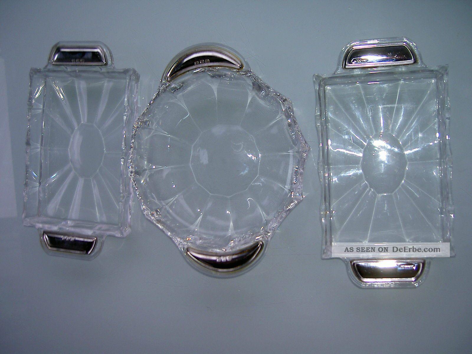 Plastik Glas Platten Fensterfolie Selbsthaftend Haus Renovieren